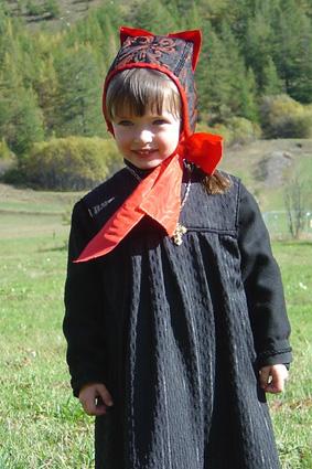 10_costume