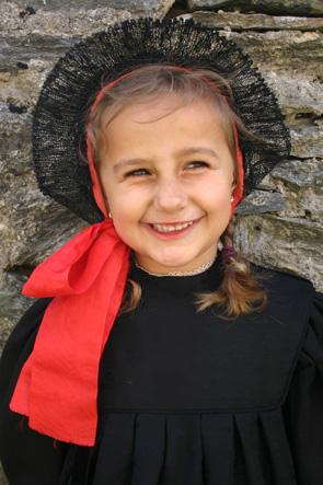 13_costume
