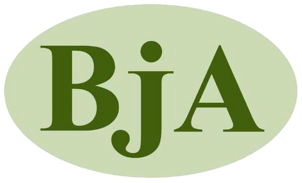 www.bja-bessans.fr
