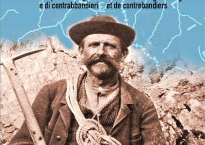 Entre Savoie et Piémont
