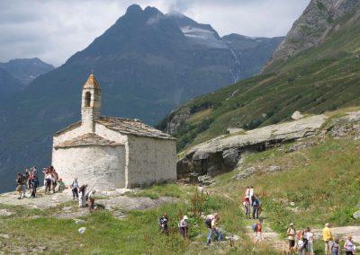 2008 L'Écot