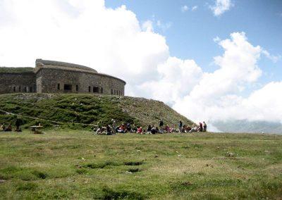 2010_Mont-Cenis- 11