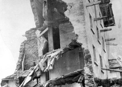 2007 L'Arc en crue 1957