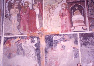 Fresques St Antoine_1