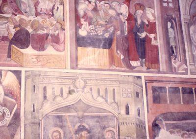 Fresques St Antoine_2