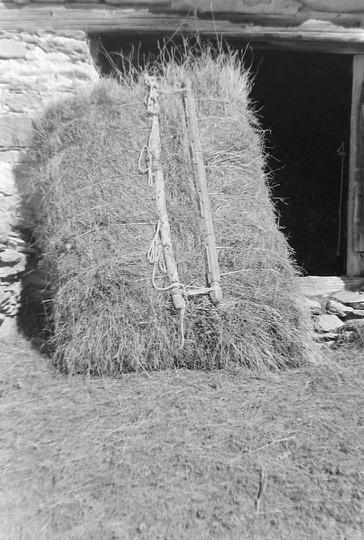 Une trousse photo Peter Guggenbühl 1967